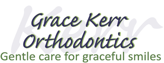 Grace Kerr Orthodontics